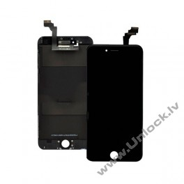 iPhone 6 plus Display Assembly