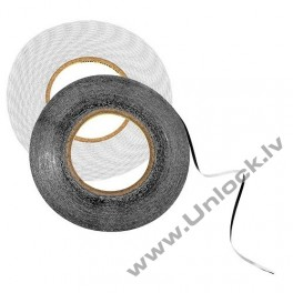 3M Sticker Double Side Tape
