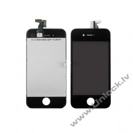 iPhone 4 Display Assembly
